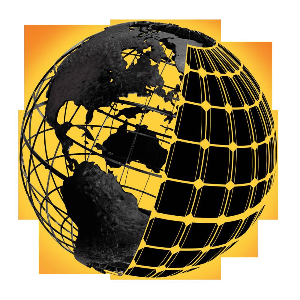 Grace Energy Logo